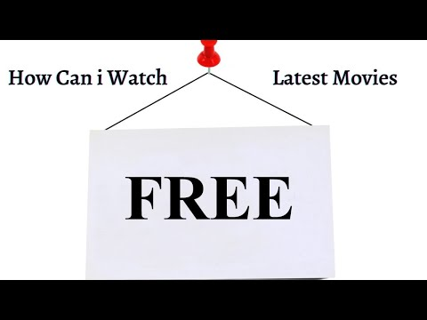 Free Latest Movies Web series application for Android