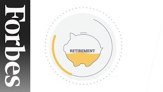If you're nearing retirement, here's how to make sure your retirement savings last as long as you do.Subscribe to FORBES: https://www.youtube.com/user/Forbes?sub_confirmation=1 Stay ConnectedForbes on Facebook: http://fb.com/forbesForbes Video on Twitter: http://www.twitter.com/forbesvideoForbes Video on Instagram: http://instagram.com/forbesvideoMore From Forbes:  http://forbes.com Forbes covers the intersection of entrepreneurship, wealth, technology, business and lifestyle with a focus on people and success.