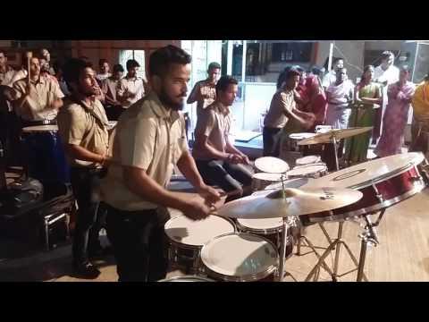 Video Omkar banjo party -OBP (Ajit - 8976849583) download in MP3, 3GP, MP4, WEBM, AVI, FLV January 2017