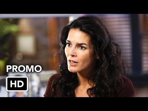 Rizzoli & Isles 7.06 (Preview)