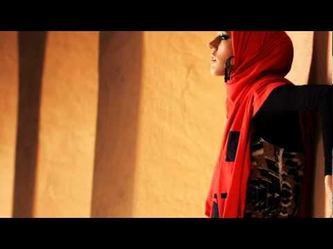 SIXTEENR.COM- Behind the Scenes- Scarf Fashion Photo Shoot, Ft. Rhianna Atwood