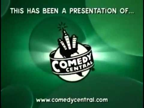 Tom Snyder Productions/Popular Arts Entertainment/HBO Downtown Productions/Comedy Central (1999)