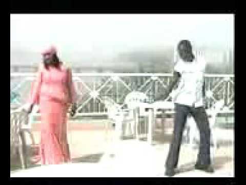 rashin uwa Hausa songs