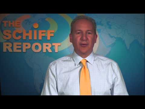 Stocks - The Schiff Report (5/3/13) Listen to the Peter Schiff Show Weekdays 10am to noon ET on http://www.SchiffRadio.com Buy my newest book at http://www.tinyurl.co...