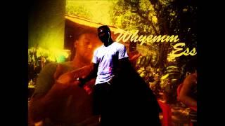 Whyemm Ess(YMS) - U.O.E.N.O.E(Rocko Remix) - YouTube