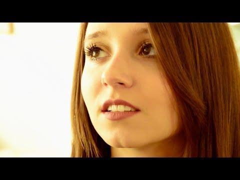 Tekst piosenki Ali Brustofski - Story Of My Life po polsku
