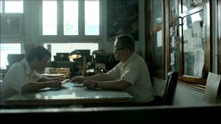 Video Teacher (Thai Commercial by 7-Eleven)[Subtitle in English by KimTaeKong] MP3, 3GP, MP4, WEBM, AVI, FLV Oktober 2018