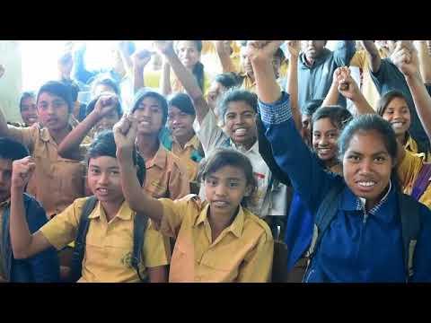 Balai TN Matalawa Kerja Bersama