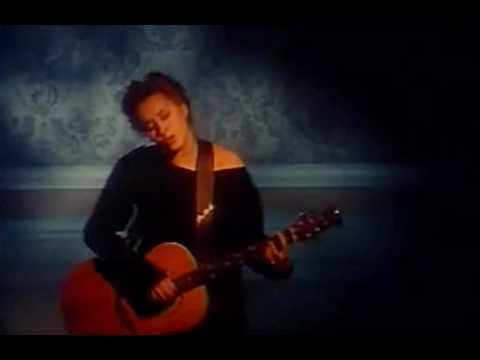 Edyta Bartosiewicz - Ostatni lyrics
