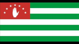 Aug 14, 2016 ... 4:41. Abkhazian Folk Song - Apsua Ratilsua - Duration: 1:25. Discover Abkhazia n1,490 views. 1:25. Abkhazian folk song (Georgia's Got Talent)...