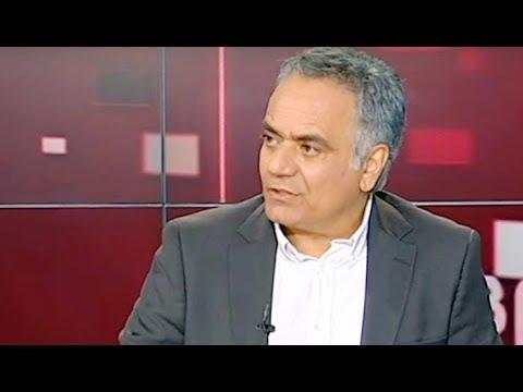 Π. Σκουρλέτης: Η κυβέρνηση αντιμετωπίζει με σταθερότητα και υπευθυνότητα το Μακεδονικό