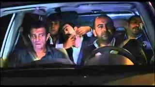 25 Ara 2013 ... Yeşilçam Türkiye 170,260 views · 4:23 · Kolpaçino Tunç Uçak Çekecek de nMemleketi Kurtaracak - Duration: 0:57. Şafak Sezer 65,288 views.