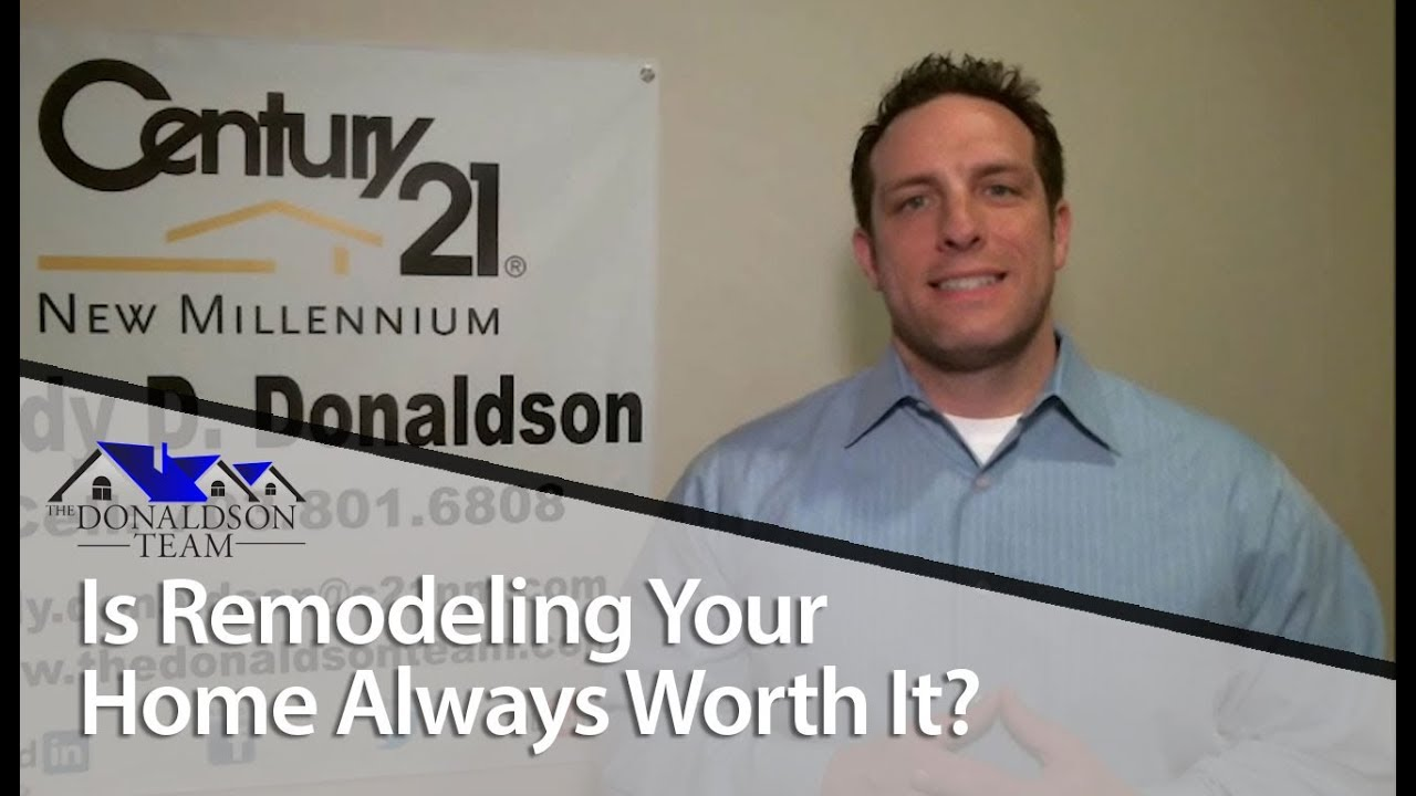 Remodeling vs. Building New Homes: Which Is Better for You?