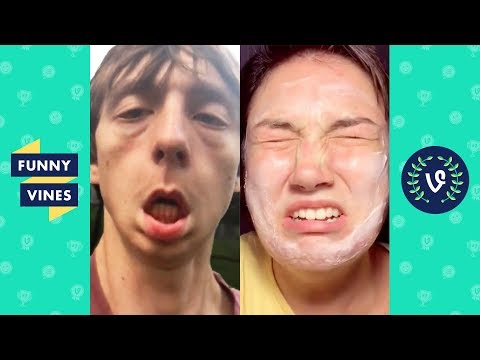 TRY NOT TO LAUGH - Bad Day? Funny Viral Videos to Make Your Day!