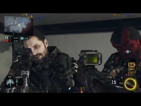 Call of Duty: Black Ops III_20170216182553