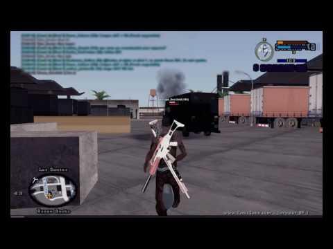 Thumbnail for video HWk77GNWHvo
