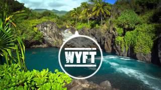 Video Michael Jackson ft. Akon - Hold My Hand (Bergs Remix) (Tropical House) MP3, 3GP, MP4, WEBM, AVI, FLV Maret 2019