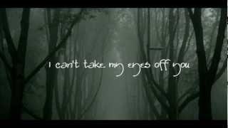 The Blower's Daughter Lyrics   Damien Rice