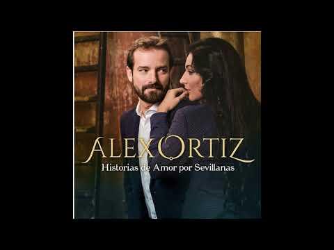 Alex Ortiz - Quizás todo era imposible