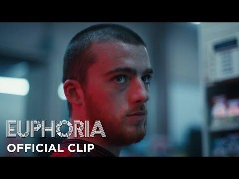 euphoria   fezco confronts nate (season 1 episode 7 clip)   HBO