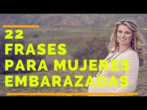 22 Frases para Mujeres embarazadas  FRASES LINDAS PARA UNA MUJER EMBARAZADA