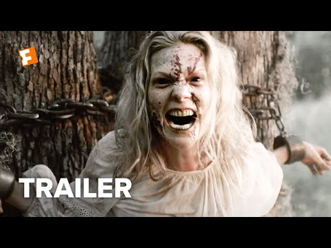 Along Came the Devil 2 Trailer #1 (2019) | Movieclips Indie