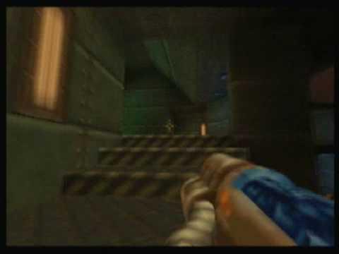 quake 2 nintendo 64 download