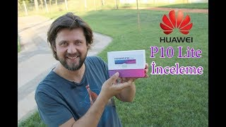 Video Huawei P10 Lite inceleme MP3, 3GP, MP4, WEBM, AVI, FLV Mei 2019