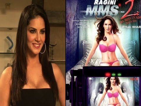 Ragini MMS 2 the best horror film in India ?