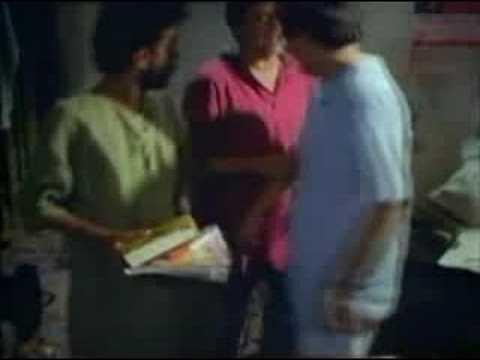 PAOLI DAM SEX SCENE IN MOVIE CHATRAK (MUSHROOMS ).mp4 updated