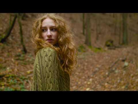 Virvar: Videoklip k debutu Všetko alebo nič