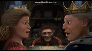 Nonton Shrek Forever After 2010 DVD Menu Walkthrough Film Subtitle Indonesia Streaming Movie Download