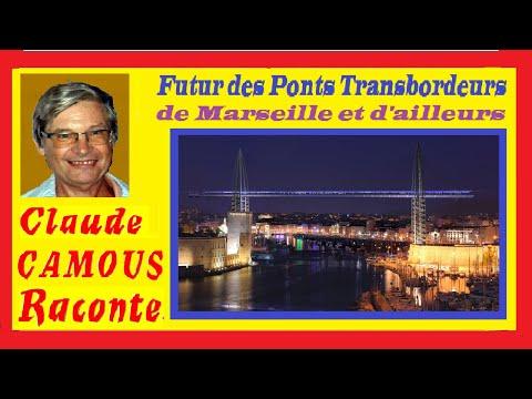 Futur des Ponts Transbordeurs :