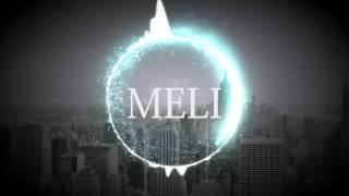 Video Clean Bandit ft Sean Paul - Rockabye   DJ Meli download in MP3, 3GP, MP4, WEBM, AVI, FLV Mei 2017