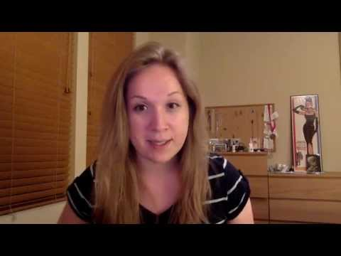 post op transsexual - The Dilation Vacation: In this (long overdue) video I talk about taking a vacation with my dilators (not a vacation from dilation, unfortunately) and what th...