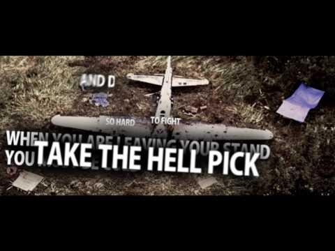 Youtube Video HX2TaPVjY4E