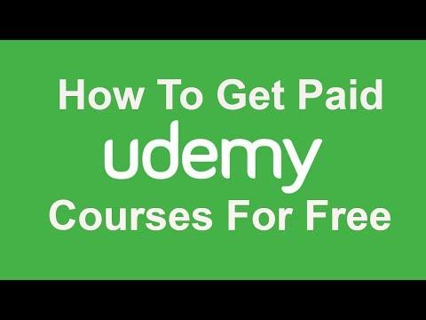MhFree- Free Udemy Courses,Wordpress