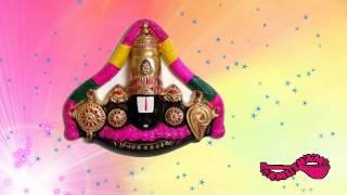 Vasudevayani Gems Of Thyagaraja Sudha Ragunathan