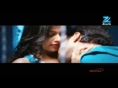 Video Monal lip lock & enjoyed body parts by hero download in MP3, 3GP, MP4, WEBM, AVI, FLV January 2017