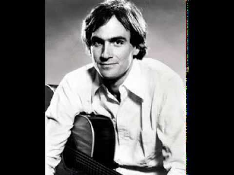 Daddy's Baby (1974) (Song) by James Taylor