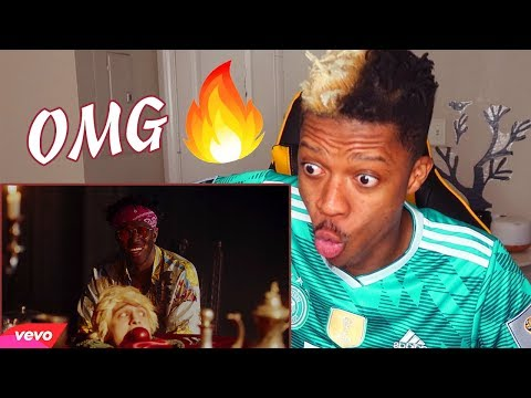IT'S OVER!!  KSI - ON POINT (LOGAN PAUL DISS TRACK) REACTION!!