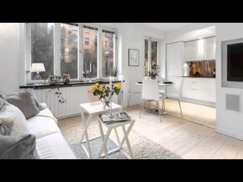 search result youtube video wohnung einrichten. Black Bedroom Furniture Sets. Home Design Ideas