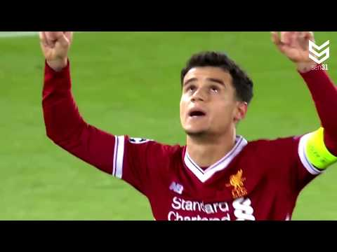 Philippe Coutinho 2018 ● Welcome To FC Barcelona
