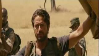 Nonton Machine Gun Preacher Uk Trailer Film Subtitle Indonesia Streaming Movie Download