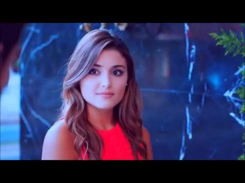 New romantic hindi HD VIDEO SONG