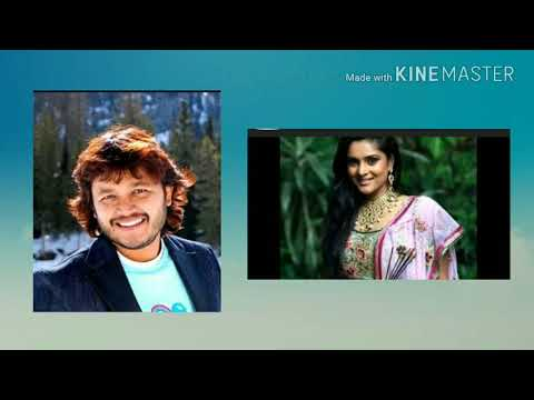 Video Maatinalli Helalaarenu Karaoke by Raj Kathare download in MP3, 3GP, MP4, WEBM, AVI, FLV January 2017