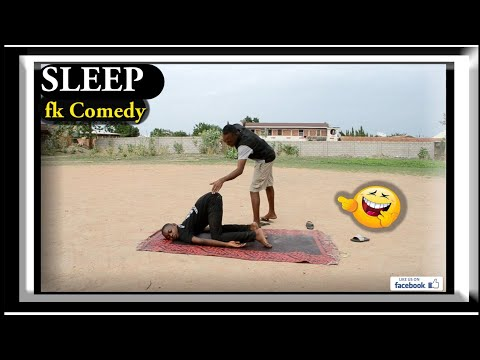 SLEEP, fk Comedy. Funny Videos-Vines-Mike-Prank-Fails, Try Not To Laugh Compilation.