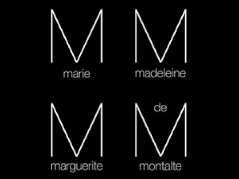 Spectacle MMMM
