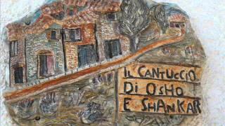 Manciano Italy  City pictures : SAN MARTINO SUL FIORA (MANCIANO, GROSSETO, ITALY)