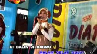 Video KOPLO SAGITA RELIGI - JILBAB PUTIH - ENY SAGITA.flv MP3, 3GP, MP4, WEBM, AVI, FLV September 2019